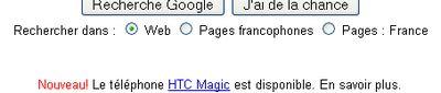 publicite-HTC-magic-android