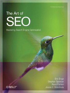 The_Art_of_SEO_Mastering_Search_Engine_Optimization_download